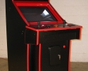 arcade-blaster-27