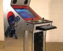 mega-arcade-silver-27