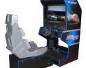 rr-home-arcade-series